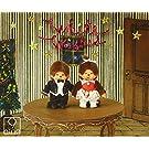9Nine - White Wishes (Type C) (CD+DVD) [Japan LTD CD] SECL-1255