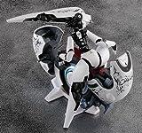 ファイアボール チャーミング ex:ride SPride.04 ヨーゼフ (ノンスケール ABS塗装済み可動フィギュア)_03