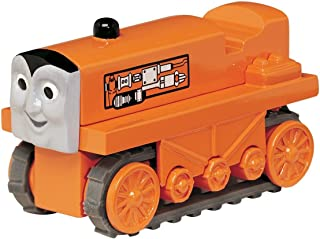 Learning Curve Thomas & Friends Wooden Railway - Terence The Tractor