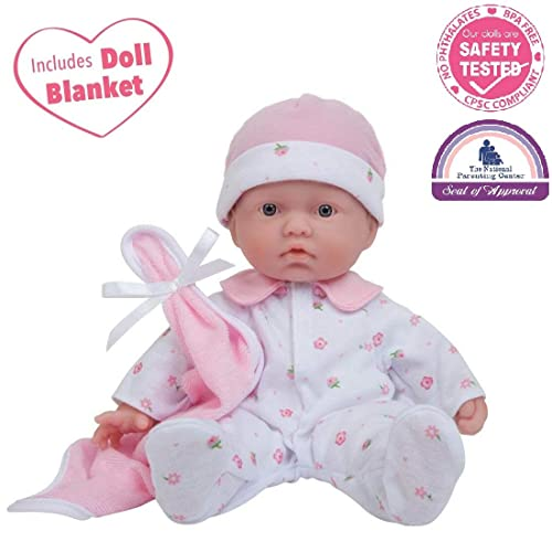 Real Care Baby: Amazon com