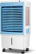 Air Conditioning Units, Mobile Air-Conditioning, Water-Cooled Air-Conditioning Cooling and Humidification for Hotel/Cafe/M...