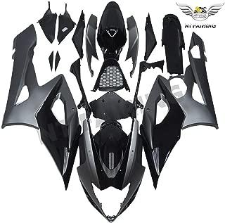 gsxr 1000 fairing kit