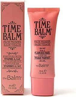 timeBalm Primer
