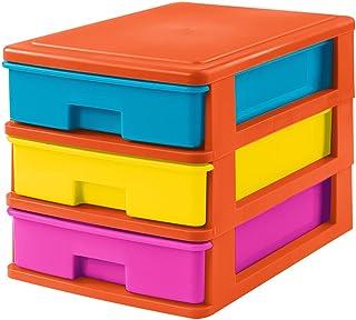 Enjoyable Suchergebnis Auf Amazon De Fur Schubladenbox Kunststoff Download Free Architecture Designs Scobabritishbridgeorg