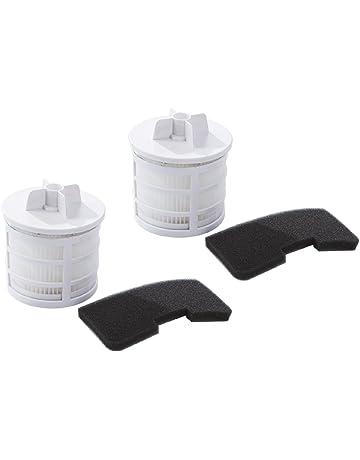 Filtros para aspiradoras | Amazon.es