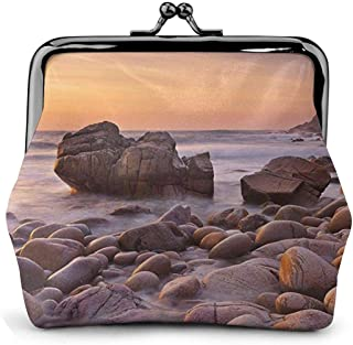 Best coast clutch bags Reviews