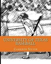University of Texas Baseball: If I was the Bat Boy for the Longhorns