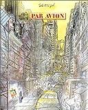 Par avion - Denoël - 01/01/1989