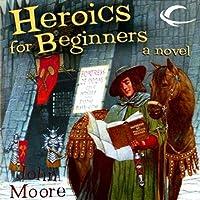 Heroics for Beginners's image