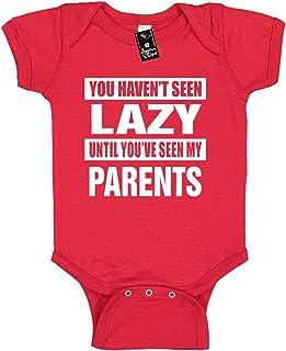 Love Skydiving Newborn Baby Newborn Short Sleeve T-Shirt 6-24 Month Cotton Tops