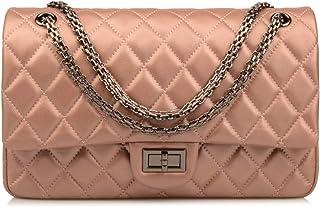 041edb518df7 Amazon.com: Pinks - Hobo Bags / Handbags & Wallets: Clothing, Shoes ...