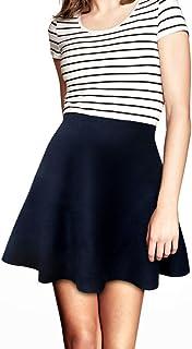 Amazon.it: Frenzy Gonne Donna: Abbigliamento