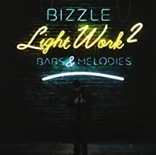 Light Work 2: Bars And Melodies