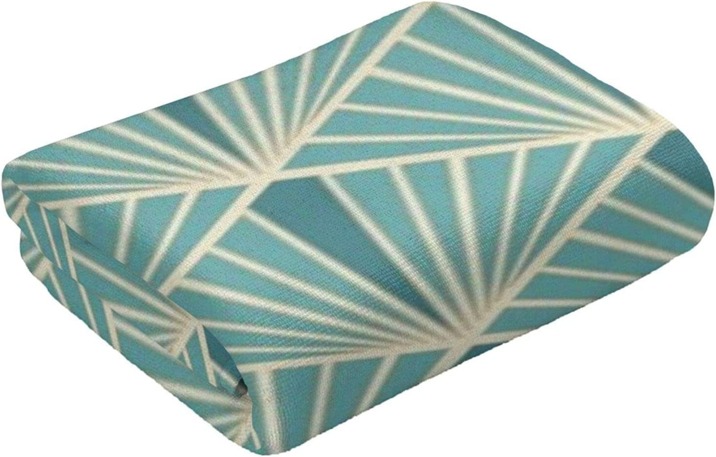 At the Special price price of surprise Towels Hand Washcloths 27.5x12 Inch Fingert Polyester