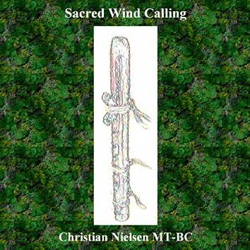 Sacred Wind Calling