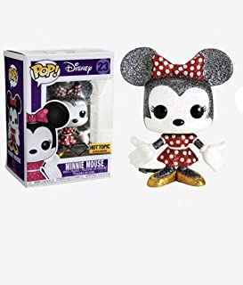 Best mickey mouse diamond collection pop Reviews