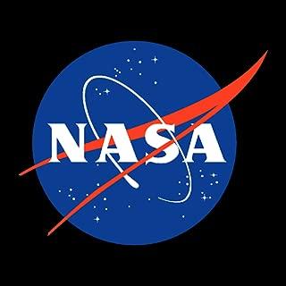 Best international space station live app Reviews