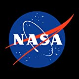 Watch live-streaming NASA Television Get a real-time view of Earth from the International Space Station View more than 16,000 images, either individually or as a slideshow Play more than 14,000 on-demand NASA videos Learn more about NASA's current mi...
