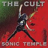 Sonic Temple 30th Anniversary [Vinilo]