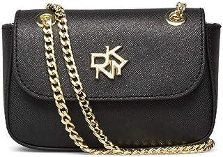 DKNY womens R03Y1J65 LUXURY BAG