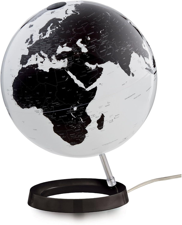 JPC Créations Globus 30 cm weiß weiß weiß B00S2TWR8Y | Sale Deutschland  465cd5