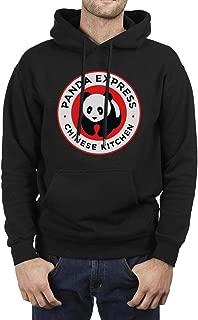Best panda express hoodie Reviews