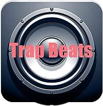 Best beat de trap Reviews