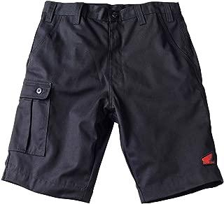 Troy Lee Designs Mens Honda Team Shorts