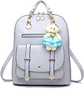 teen beach movie backpack