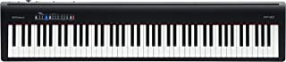 Best roland cpf 140 supernatural piano Reviews