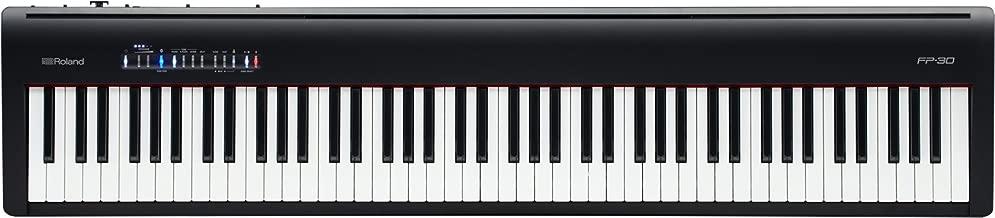 high end recorder instrument