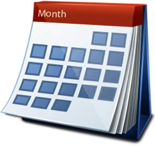 Talking Calendar Reminders +
