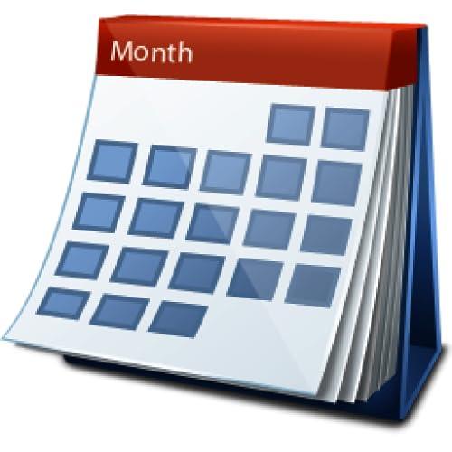 Talking Calendar Reminders
