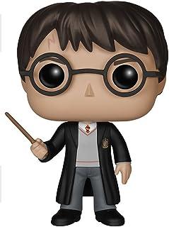 Harry Potter Harry Potter Vinyl Figure 01 Collector's figure Standard