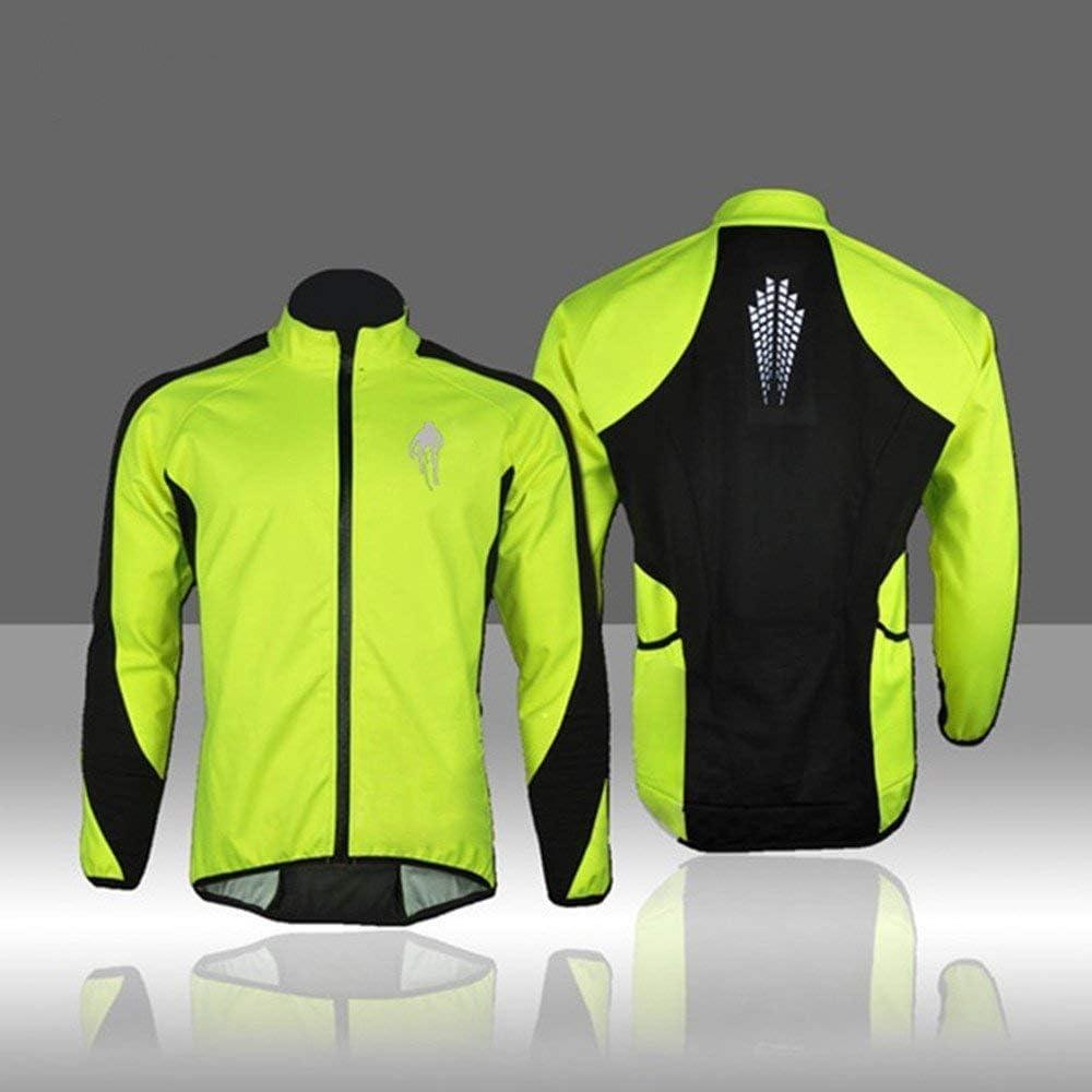 National uniform free shipping WOLFBIKE Fleece Thermal Cycling Jacket Jersey Long Outdoo Sleeve half