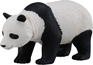 Ania AS-03 Giant Panda,Black/White,487937