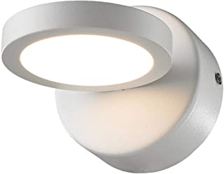 Italux MB1063/1 Modern Wall Light 1 x LED Kendra