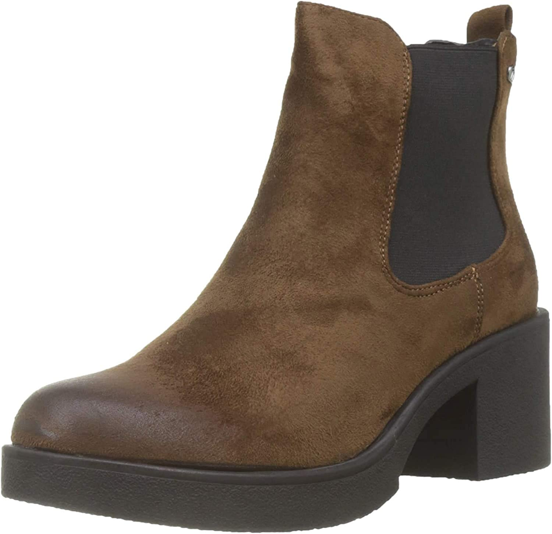 Super sale Classic MTNG Women's 58656 Boots Ankle