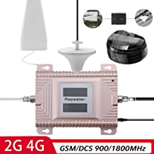 Best gsm signal generator Reviews
