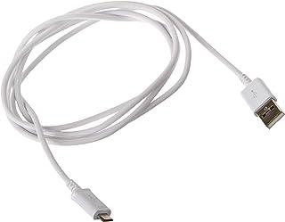 Cabo USB Samsung Original Micro USB 2.0 Carrega Galaxy S5 S6 S7 / S7 Edge