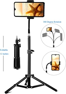 Best tripod roller stand Reviews