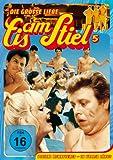 Eis am Stiel 5 - Die große Liebe [Alemania] [DVD]