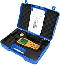 Best ultrasonic velocity meter Reviews