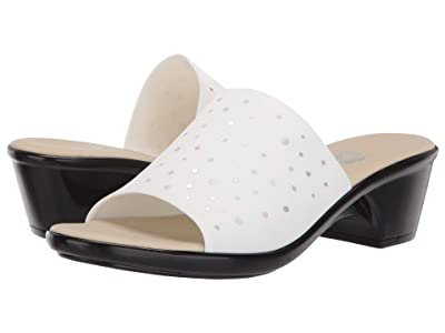 Onex Space (White) Women