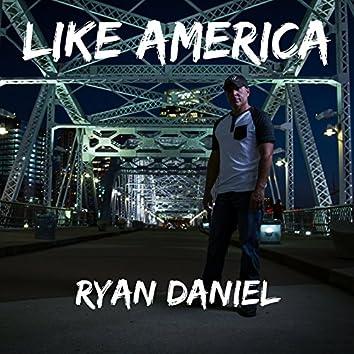 Like America