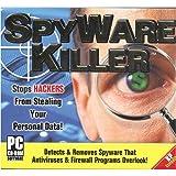 COSMI SpyWare Killer (Windows)