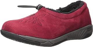 Best propet clara slippers Reviews