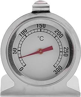 Natychmiastowy odczyt Trwały termometr, temperatura, do użytku domowego do użytku domowego do użytku na zewnątrz do pieczenia