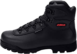 Asolo Mens Skyriser/Sunrise/Supremacy/Welt High Hiker Boot