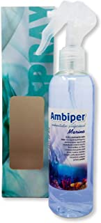 Ambientador Marino: Spray 250ml